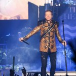 CatMax_Photography_Macklemore_Ryan_Lewis-0902