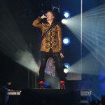CatMax_Photography_Macklemore_Ryan_Lewis-0933