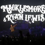 CatMax_Photography_Macklemore_Ryan_Lewis-1037