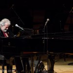 Celebrating Georgia Music with Chuck Leavell & Friends (1 of 1)-3