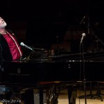 Celebrating Georgia Music with Chuck Leavell & Friends (1 of 1)-4