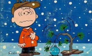 Charlie-Brown-Christmas-e1353517228395