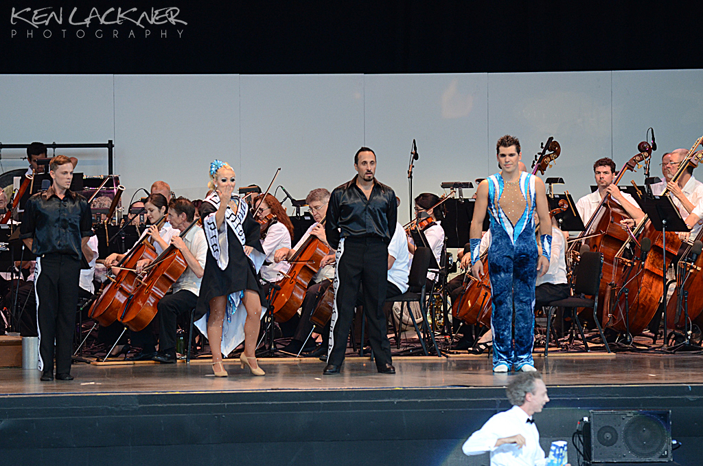 Cirque Musica 06