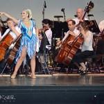 Cirque Musica 13