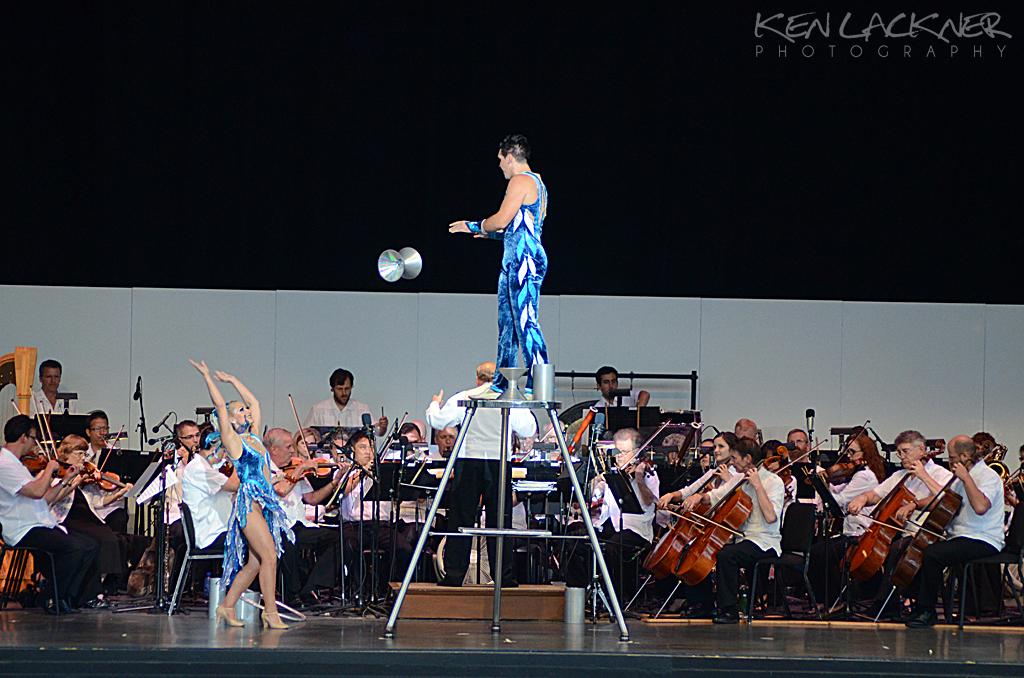 Cirque Musica 16