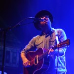 City & Colour (1)