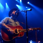 City & Colour (12)