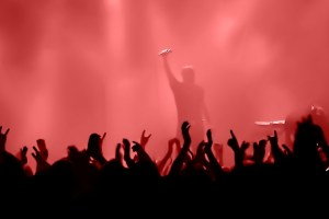6 Sure-Fire Ways To Get Your Band Noticed