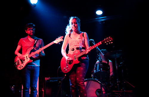 Corin Tucker Band – 9.21.12 – MK Photo (3)