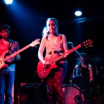 Corin Tucker Band - 9.21.12 - MK Photo (3)