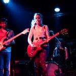 Corin Tucker Band - 9.21.12 - MK Photo (3)