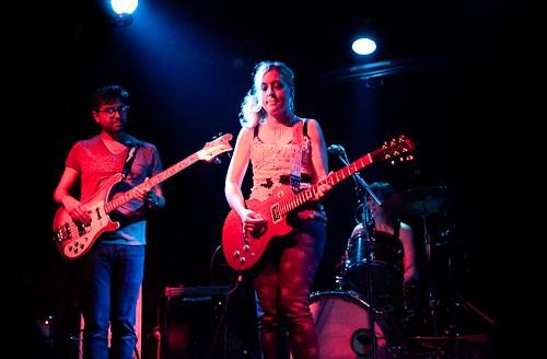 Corin Tucker Band – 9.21.12 – MK Photo (3)