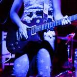 Corin Tucker Band - 9.21.12 - MK Photo (4)