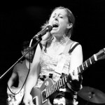 Corin Tucker Band - 9.21.12 - MK Photo (6)