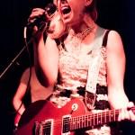 Corin Tucker Band - 9.21.12 - MK Photo (8)