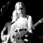 Corin Tucker Band - 9.21.12 - MK Photo (9)