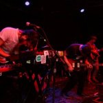 Cymbals Eat Guitars 3