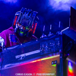 DJStarscream3ChrisEason