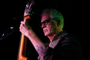 Picture Book: Dale Watson at Star Bar, April 21