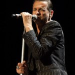 Depeche Mode (26)