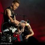 Depeche Mode (5)