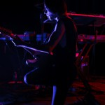 Divine Fits-Cold Cave-Terminal West-7