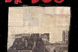 CD Review: Dr. Dog – Be the Void; Playing The Buckhead Theatre, March 4