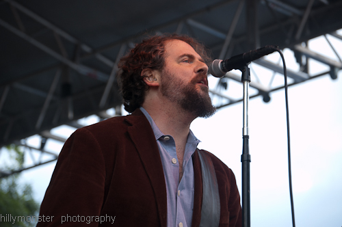 Drive By Truckers (12)