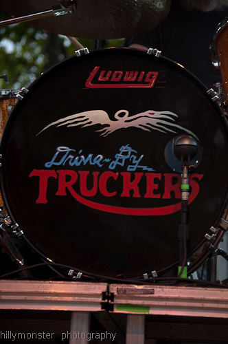 Drive By Truckers (21)