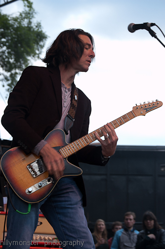 Drive By Truckers (9)