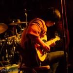 Dustin Wong (3)