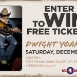 ETW-Dwight Yoakam