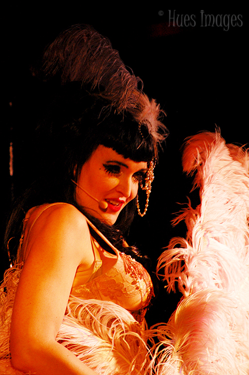 Emilie Autumn (10)