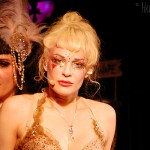 Emilie Autumn (13)