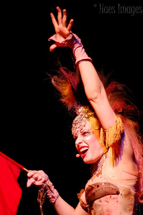 Emilie Autumn (3)