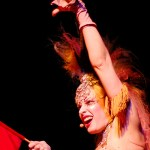 Emilie Autumn (3)
