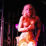 Emilie Autumn (8)