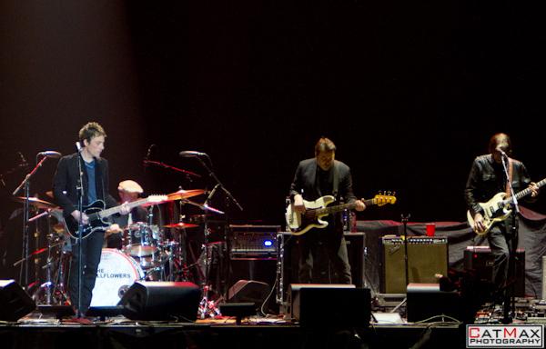 Eric Clapton_Gwinnett Center-4180