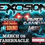 Excision_WebBanners-300x250-Tab