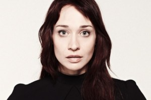Win Tickets! See Fiona Apple @ Tabernacle, Oct. 3rd