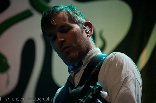 Flogging Molly (6)