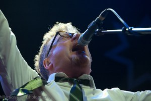 Picture Book & Live Review: Flogging Molly w/ David Hause & Skinny Lister @ Tabernacle 2/9