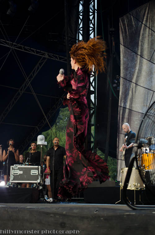 Florence + The Machines (12)