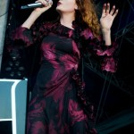 Florence + The Machines (8)