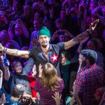 Franti Crowd Floor 1 (1 of 1)