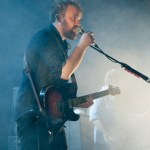 Frightened Rabbit (14)