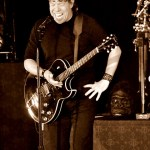 George Thorogood 1423