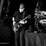 George Thorogood 764