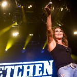 Gretchen Wilson Verizon Wireless