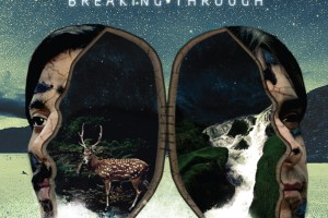 CD Review: Gunslinger – Breaking Through- Out 4/9!
